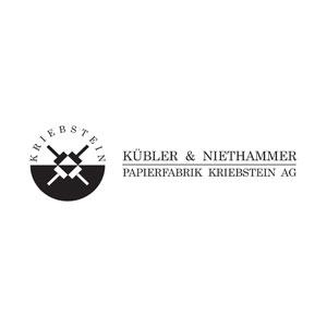 Kübler Und Niethammer kubler-niethammer-kriebstein - frank crossleys